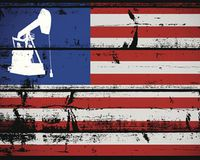 The Trans-Pacific Partnership Could Leave a Big Fracking Mess!