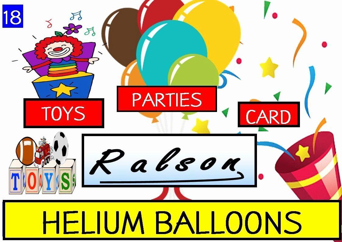 Bat Mitzvah Cards Beautiful Balloon Decor In 2020 Bat Mitzvah Cards Mitzvah