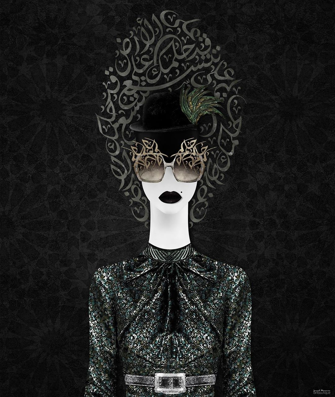 Jamal Masarwa On Instagram New Artwork عمل جديد Yves Saint Laurent إيف سان لوران Dream حلم Photobook Design Photo Book Book Design