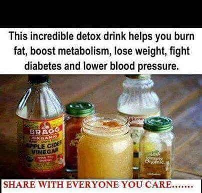 Calcium pyruvate thermogenic fat burner