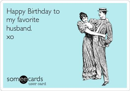 Search results for husband birthday ecards from free and funny search results for husband birthday ecards from free and funny cards and hilarious posts bookmarktalkfo Choice Image