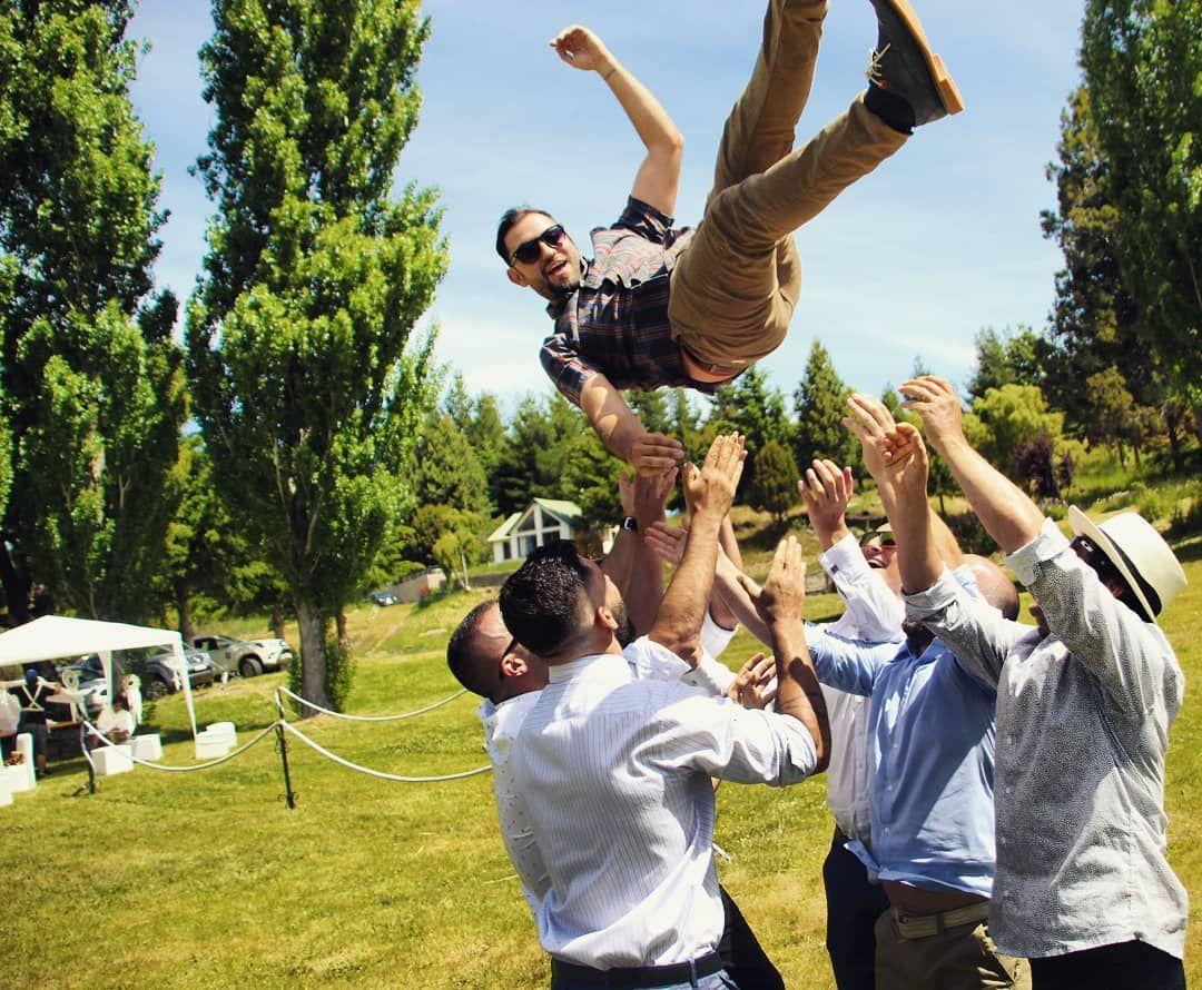 #casamiento #boda #patagonia  #argentina  #canon  #instamoment
