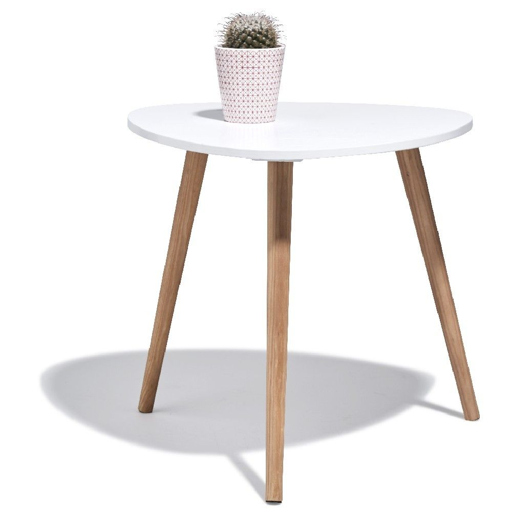 Table Basse Et D Appoint Table Basse Bout De Canape Mobilier