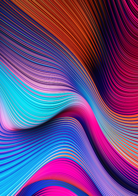 ABSTRACT PHONE WALLPAPER COLLECTION 195 in 2020 (With