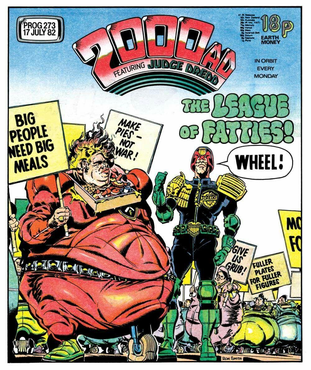 Comic strip duffy 1982 photos 593