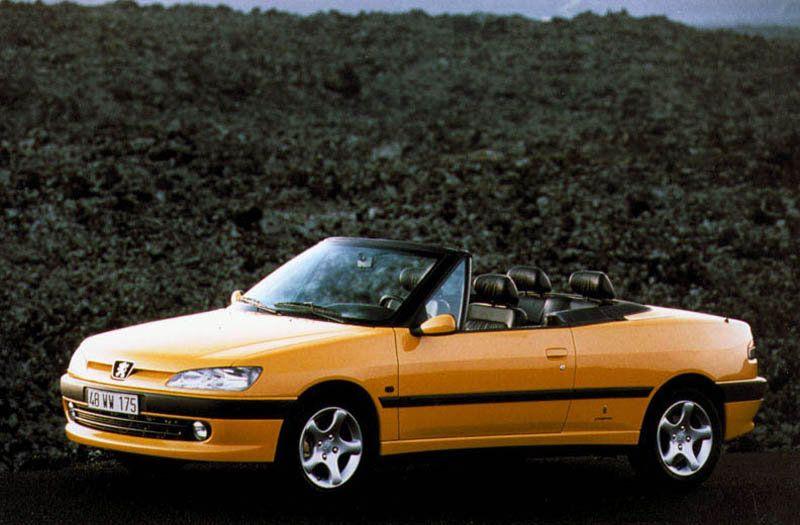 peugeot 306 cabriolet #windscreen, #deflector, http://www.windblox