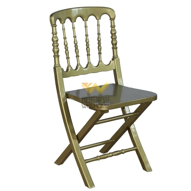 Wholesale Chiavari Chair Manufacturers Cross Back Chair Suppliers China Crossback Chairs Chair Wholesale Chairs