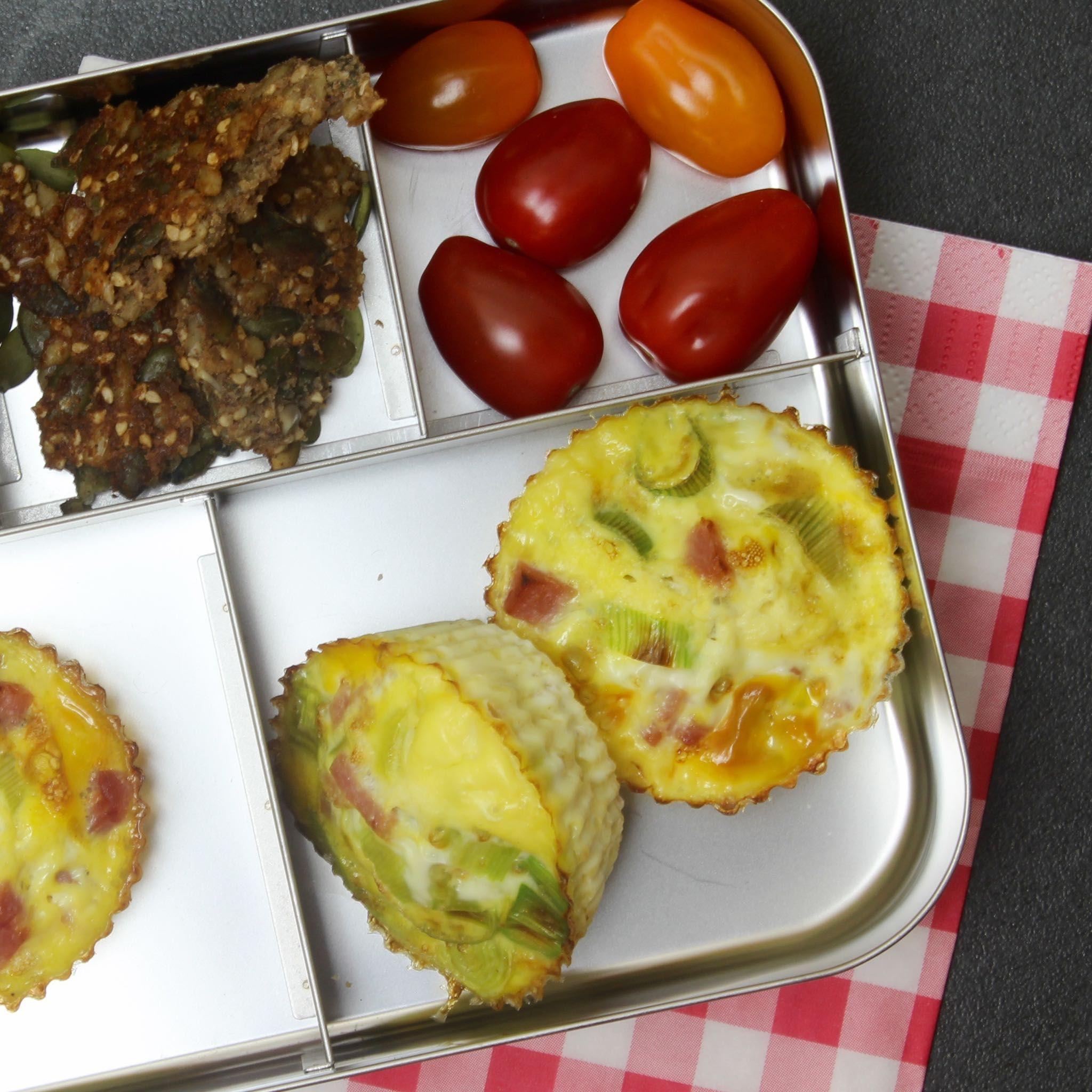 Makkelijke lunch voor school of werk   eethetbeter.nl