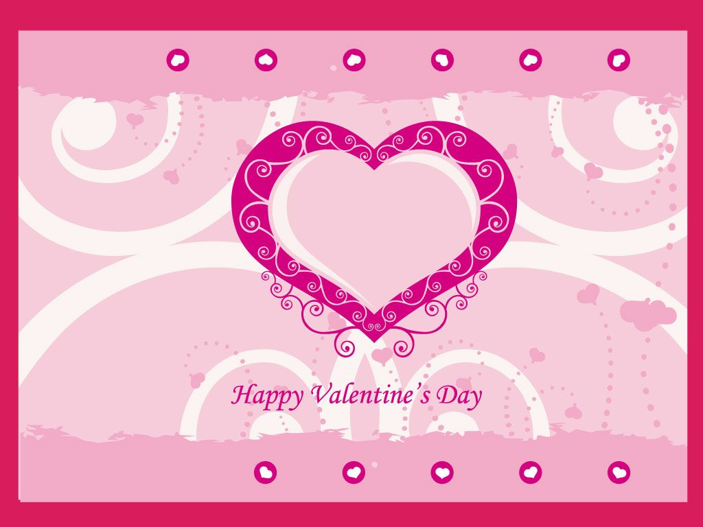 Valentines Card Templates Valentines Day Cards Projects To Try