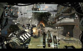 Titanfall: Xbox One's Last Great Hope?