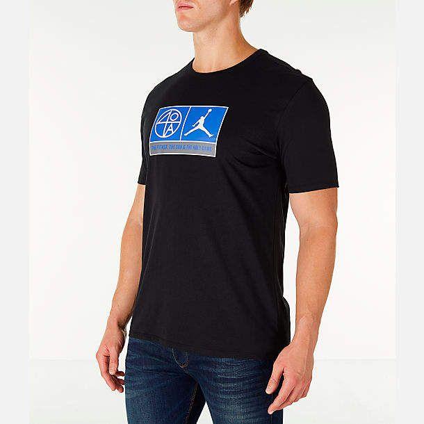 cff2865c673 Men's Jordan Sportswear AJ13