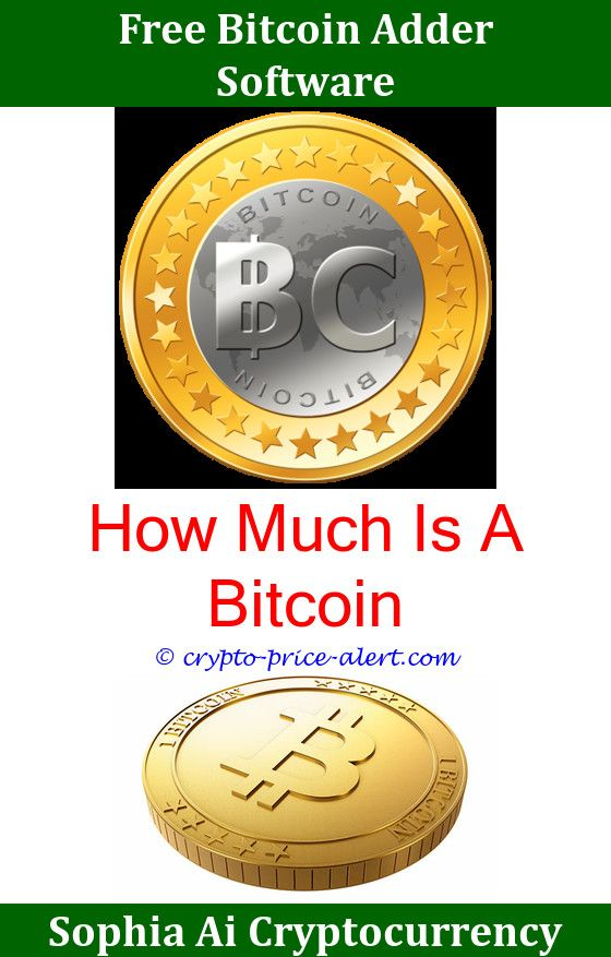 Bitcoin wallet address buy bitcoin hong kong bitcoin silver ico buy bitcoin wallet address buy bitcoin hong kong bitcoin silver ico buy bitcoin instantly bitcoin harvestingbitcoin gambling cryptocurrency ico 2017 b ccuart Gallery