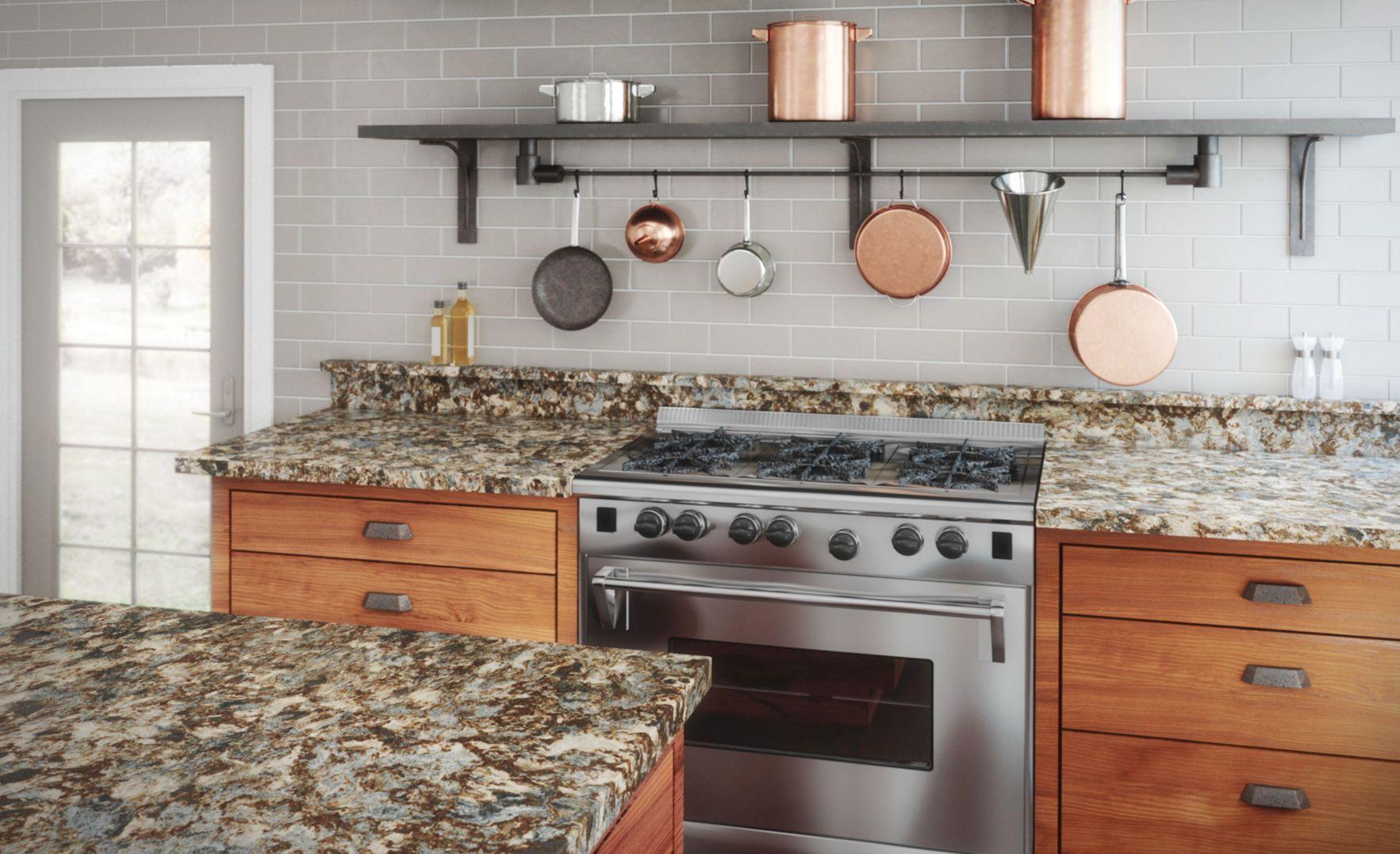 Refine Define Cambria Countertops Home Decor Kitchen Kitchen Decor