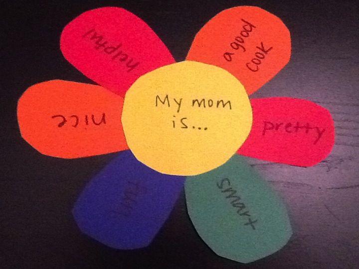 May Crafts for Speech & Language by Teach Speech 365 — Live Love Speech