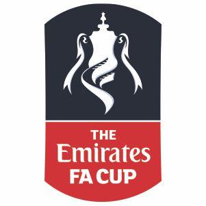 Pin On Fa Cup Final