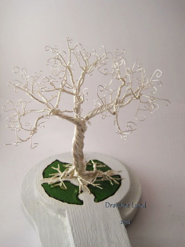 Sale 20 Off The White Tree Of Gondor Lord Of The By