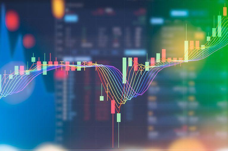 trading bitcoin conviene