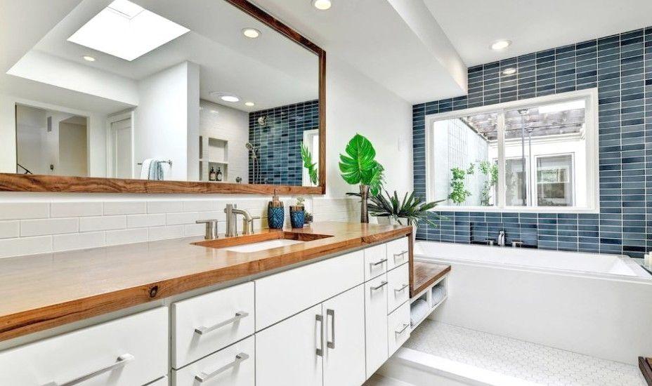Common Bathroom Remodel Tool (Free & Paid) #bathroom # ...