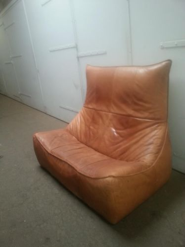 Design Bank Gerard Van De Berg.Gerard Van De Berg The Florence Couch Vintage Vintage Design