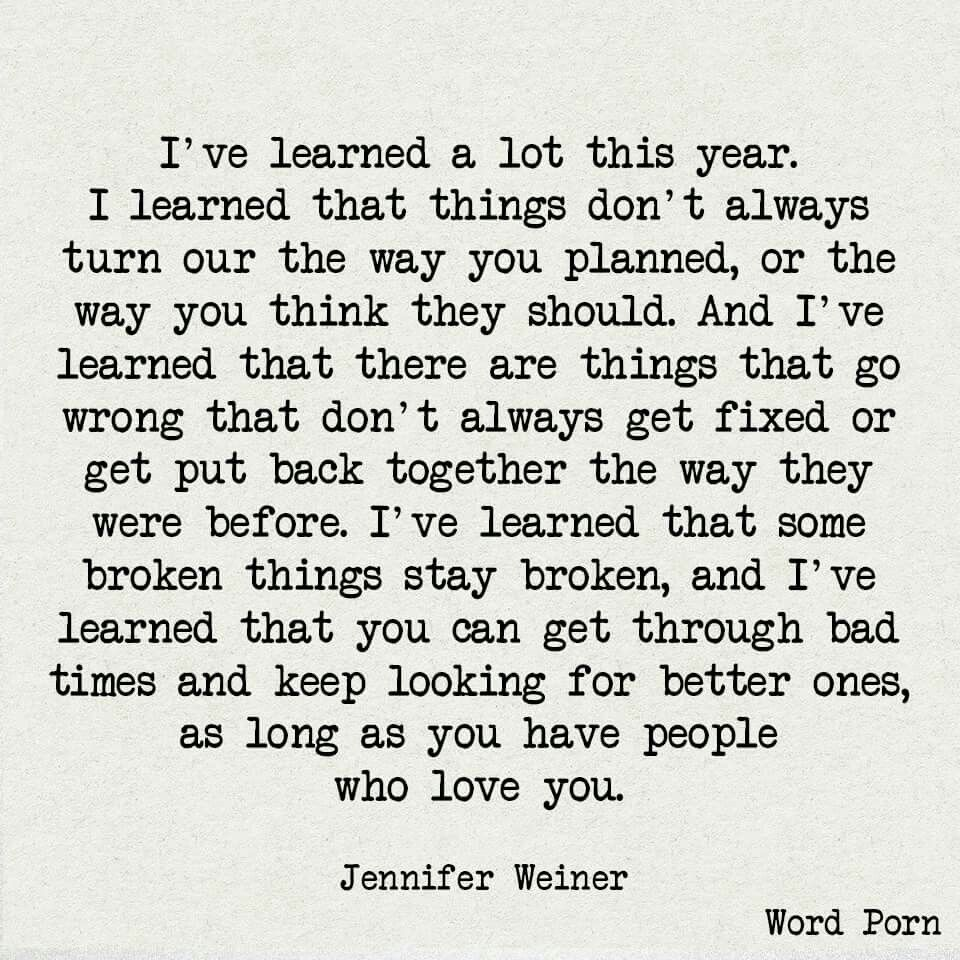 Some Great Quotes About Life That Some Broken Things Stay Broken Quotes  Pinterest