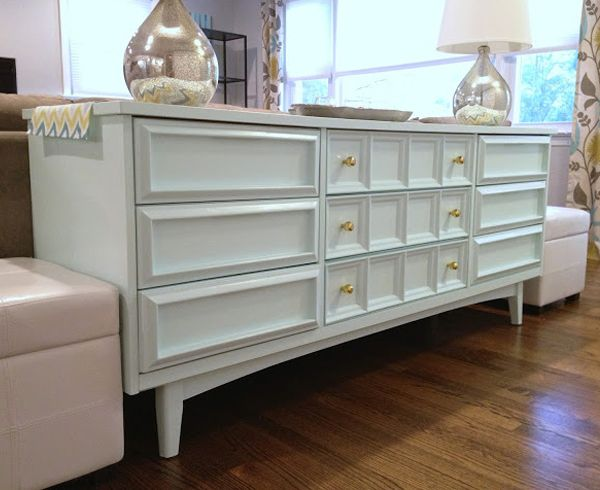 Details For Custom Cabinets Custom Cabinets Furniture Makeover