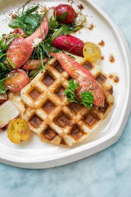 Best Restaurants In Washington D C S 14th Street Corridor Halal Recipes Food Savory