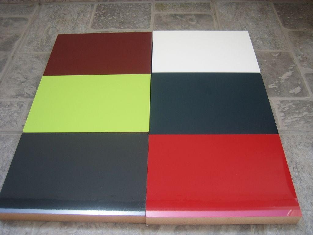 Http Www Woodbusinessportal Com Upload Products 1104 2 Jpg Mdf With High Gloss Paint High Gloss Paint Glossy Paint High Gloss