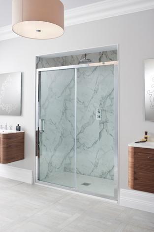dusche ohne abtrennung gr e wohn design. Black Bedroom Furniture Sets. Home Design Ideas