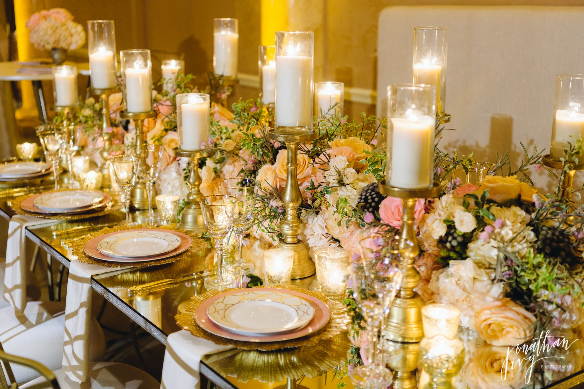 Pin By Johanna Terry Events On Low Centerpieces Table Settings Low Centerpieces Centerpieces