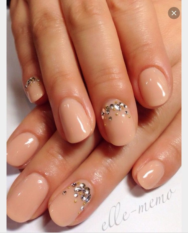 Pin by Liudmila on Маникюр | Pinterest | Toe nail designs and French ...