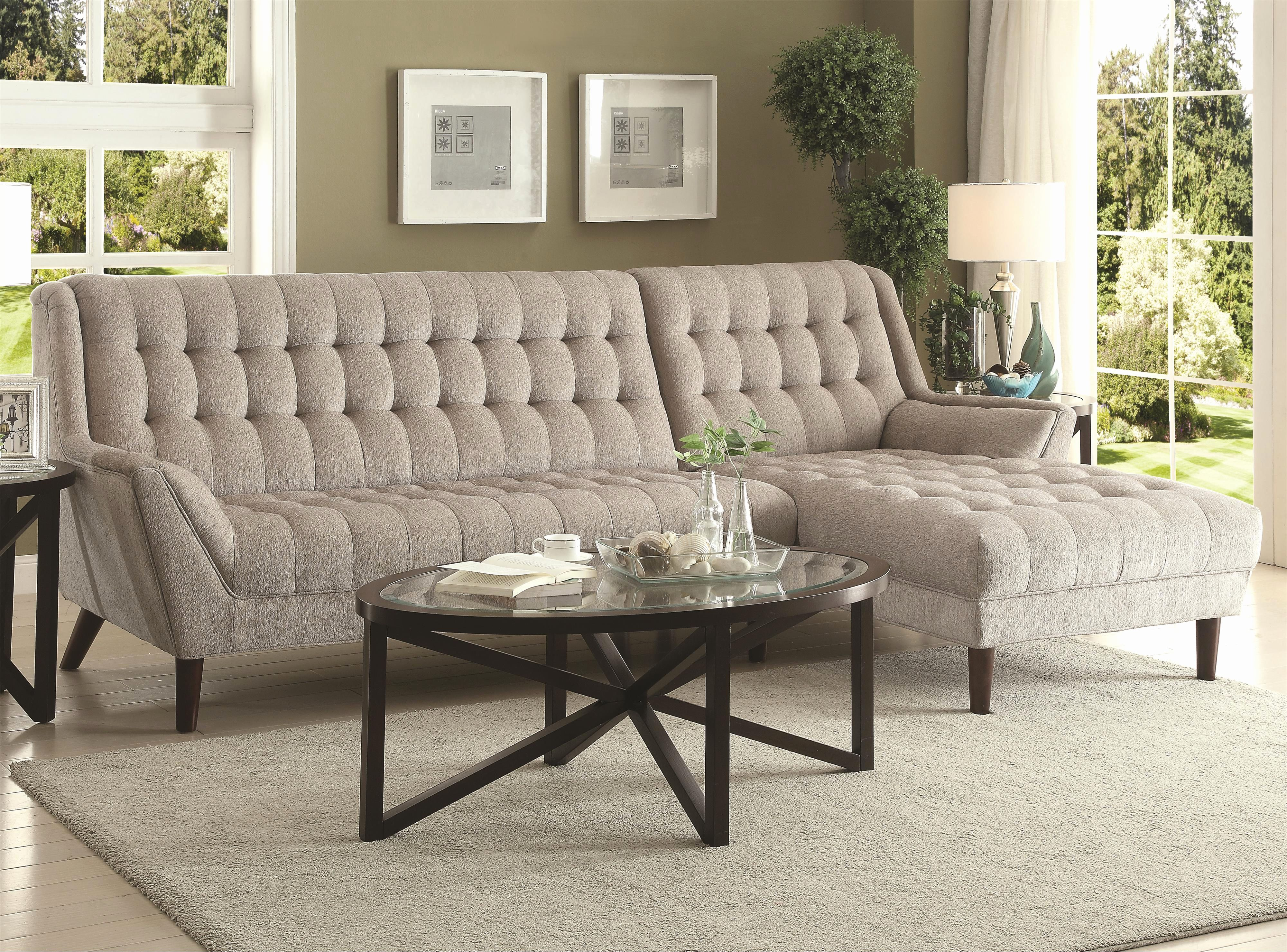 Ideas Contemporary White Leather Sectional Sofa Pics Sofas Amazing