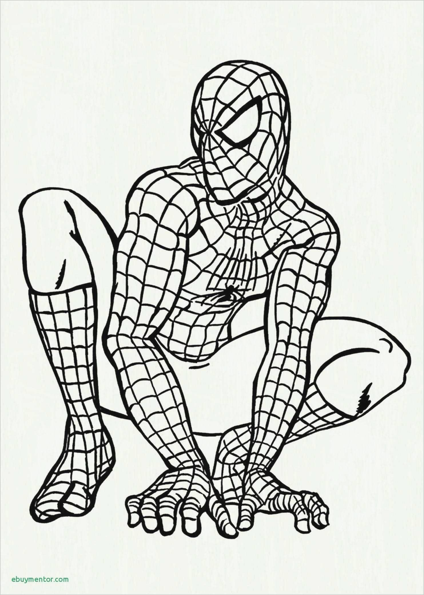Superhero Coloring Pages For Kids Coloring Pages Coloring Pages Color Me Books For Adults In 2020 Superhero Coloring Pages Fairy Coloring Pages Love Coloring Pages