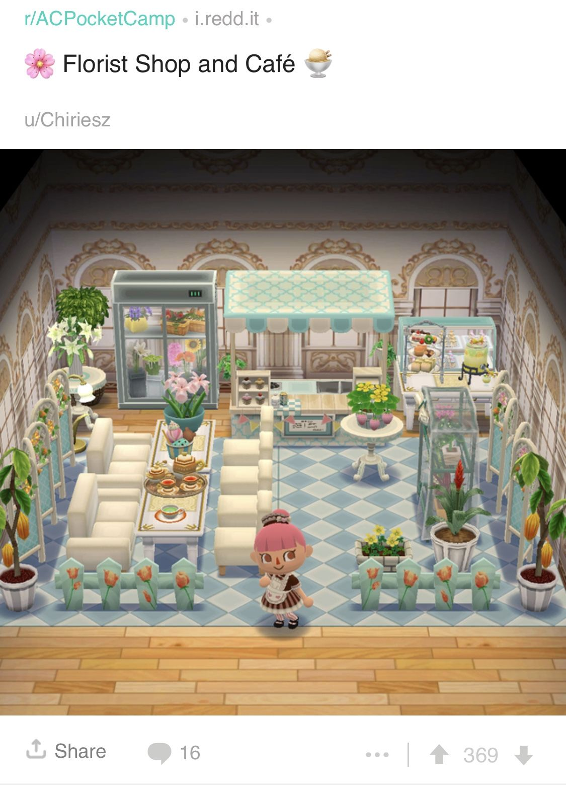 Pin By Brooke S Books Publishing On Ac Pocket Camp Animal Crossing Pc Animal Crossing Cafe Animal Crossing Pocket Camp
