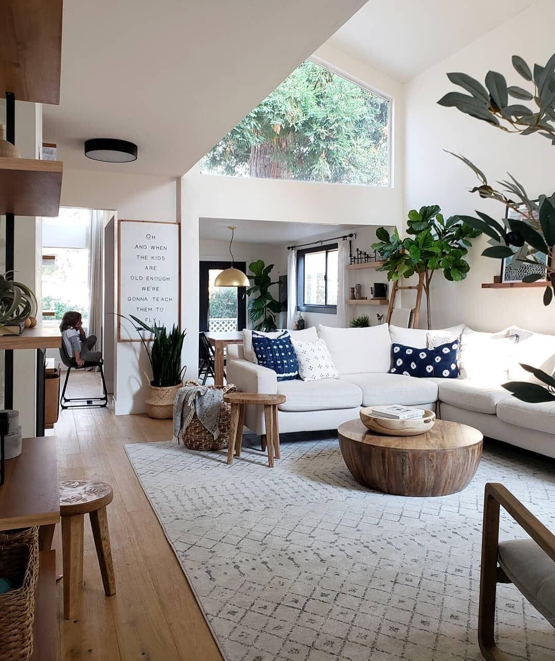 Pin On Living Room Diy Home ideas for living room