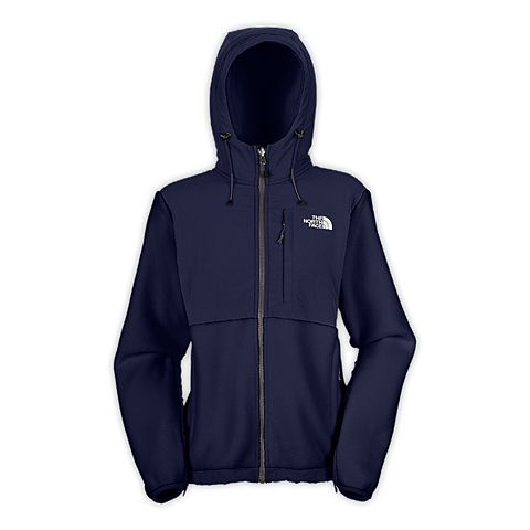 The North Face Denali Hoodie New Style-10595