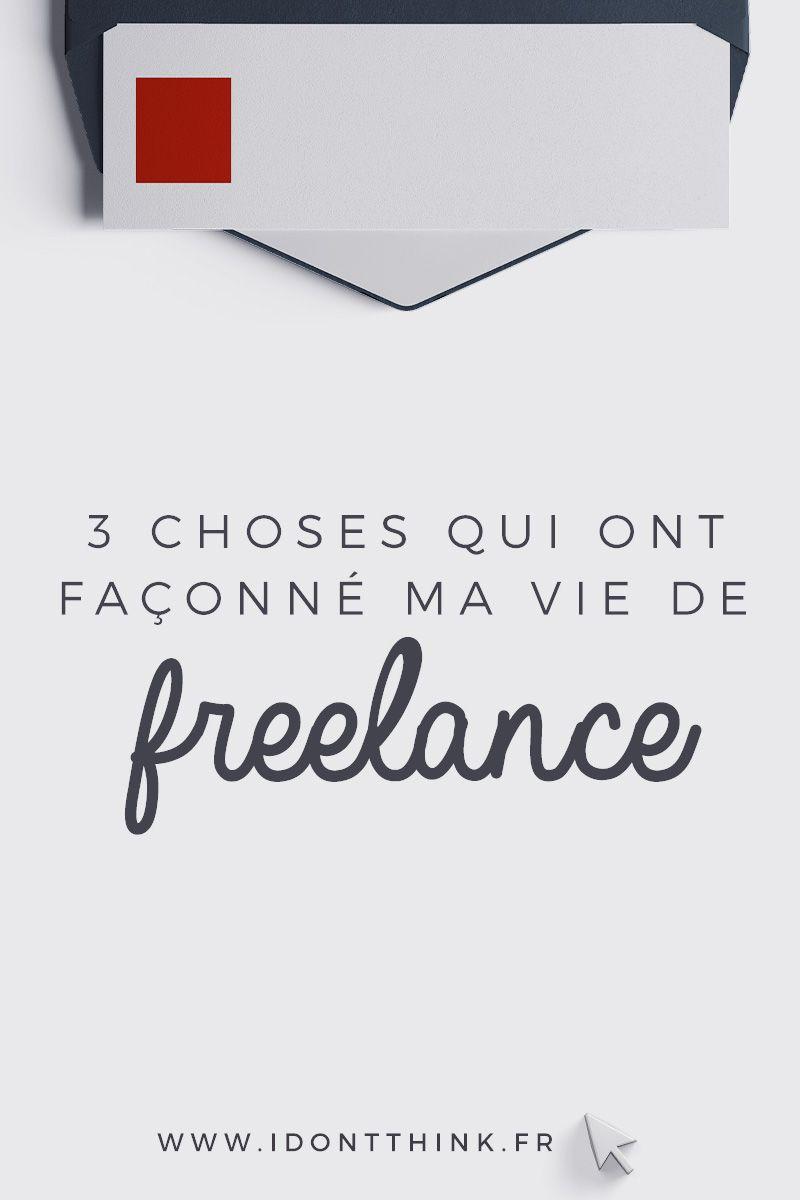 rencontre entre freelance
