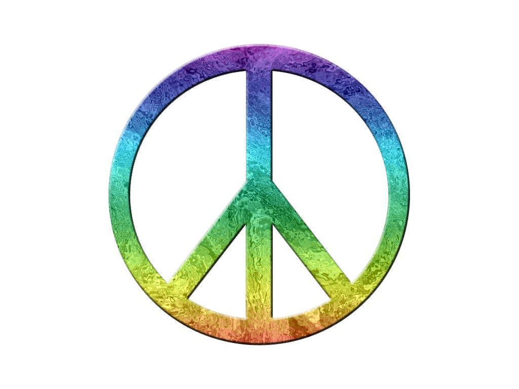 Image Gallery love peace sign symbol