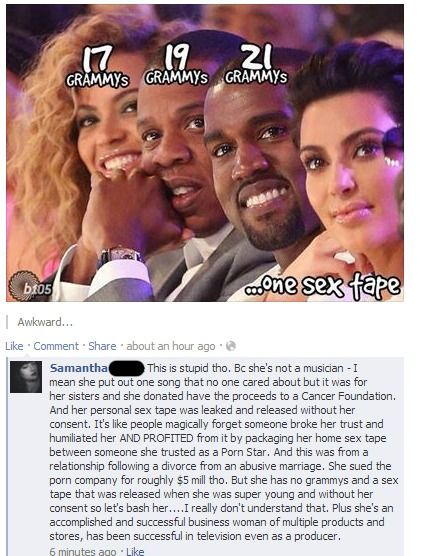 Kim Kardashian Kanye West Beyonce Jay Z Kanye West Funny Faith In Humanity Relatable