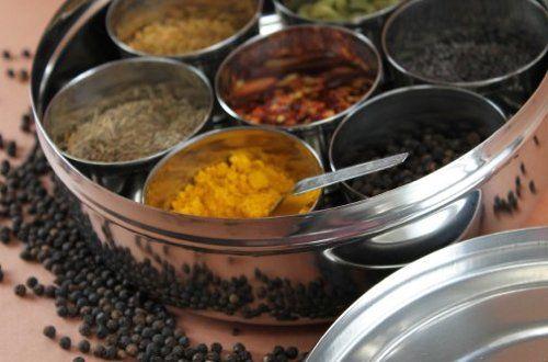World Spice Merchants : Seattle's Premier Spice, Herb & Tea