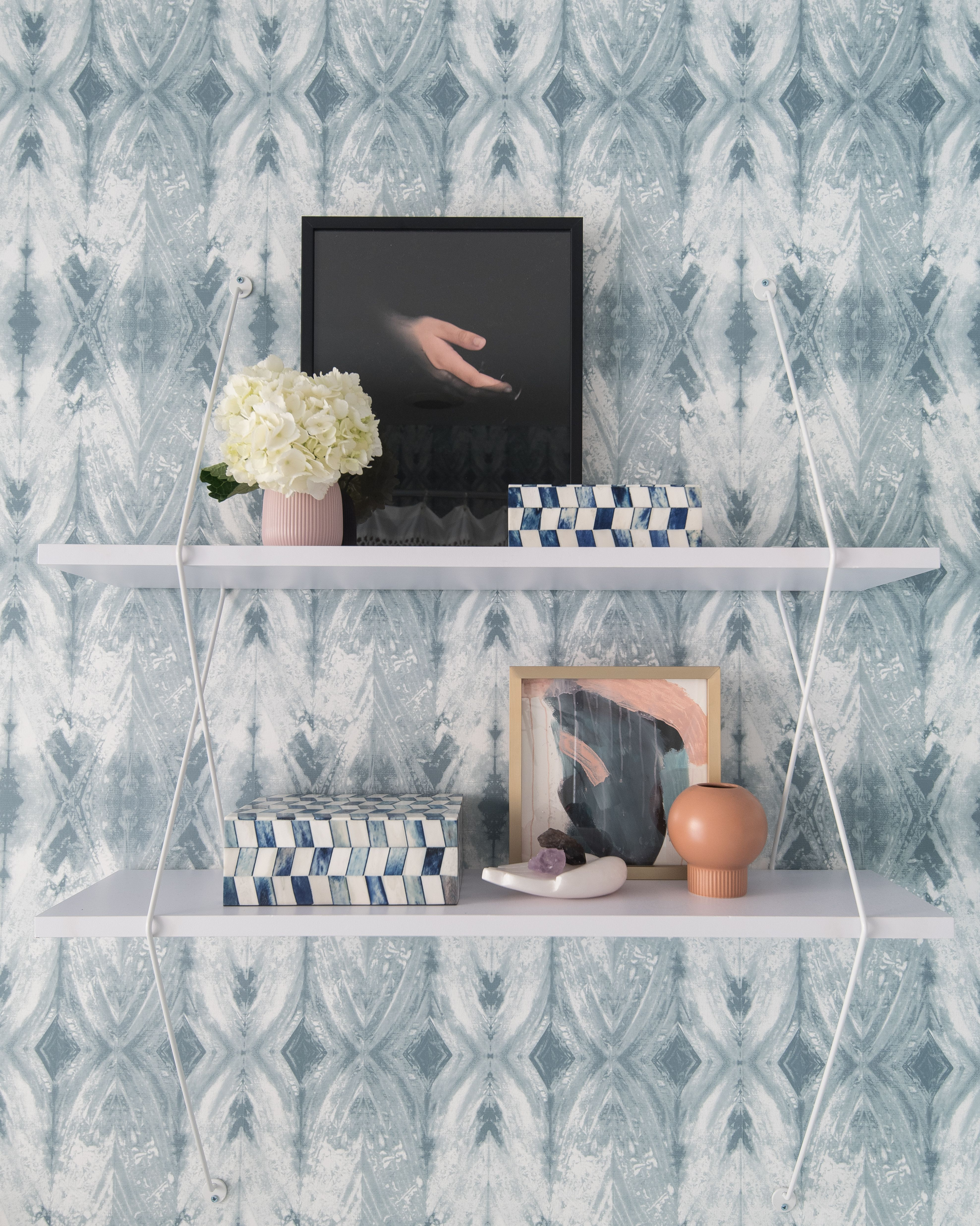One Room Challenge My apartmentgoals in Pinterest Room