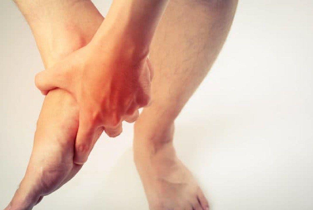 Cara mengobati nyeri pada tulang