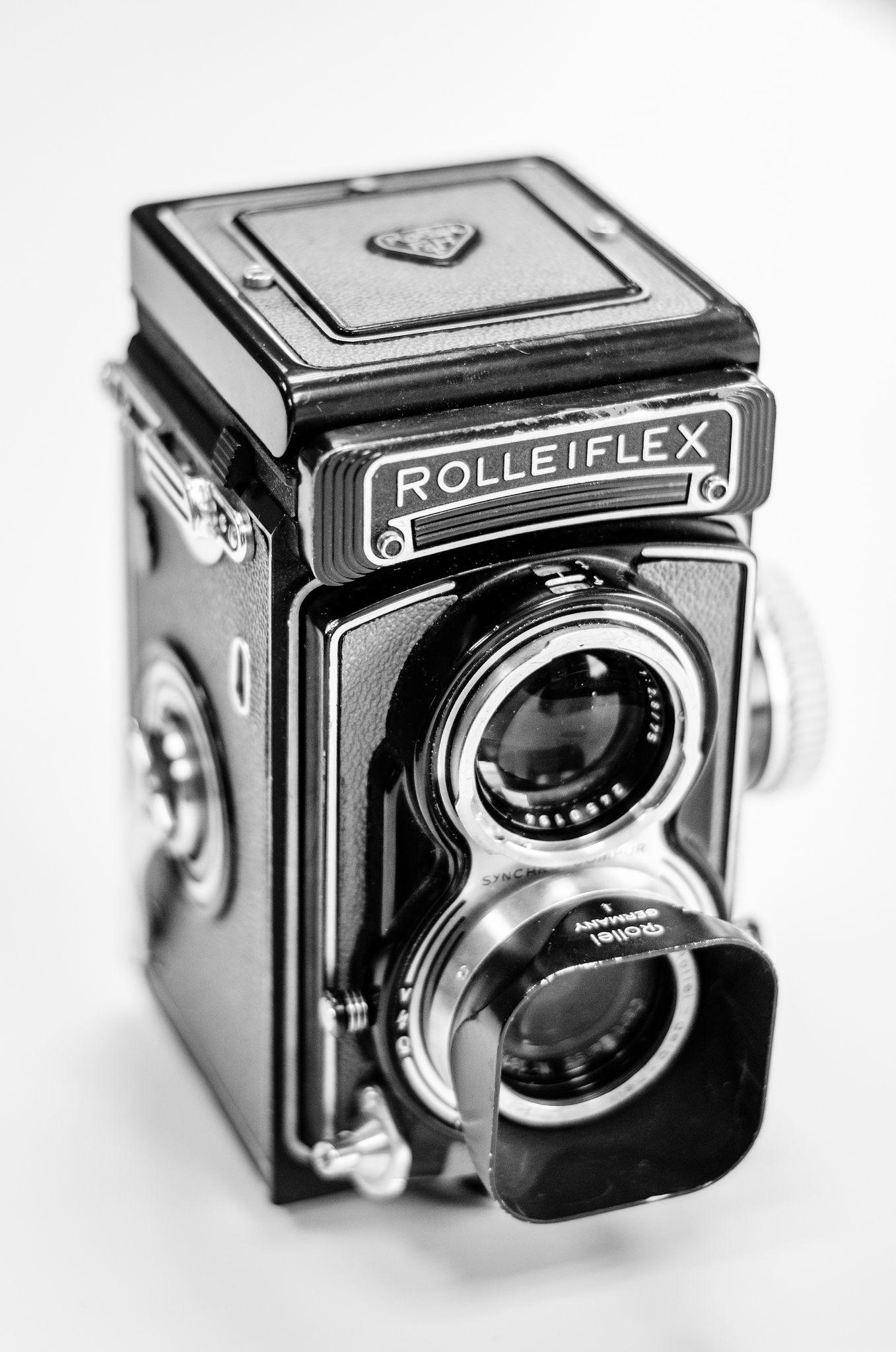 Todo sobre las cámaras analógicas, ventajas, desventajas, precios, modelos, formatos, dónde comprarlas, en qué basar la decisión de compra, tipos de carrete...