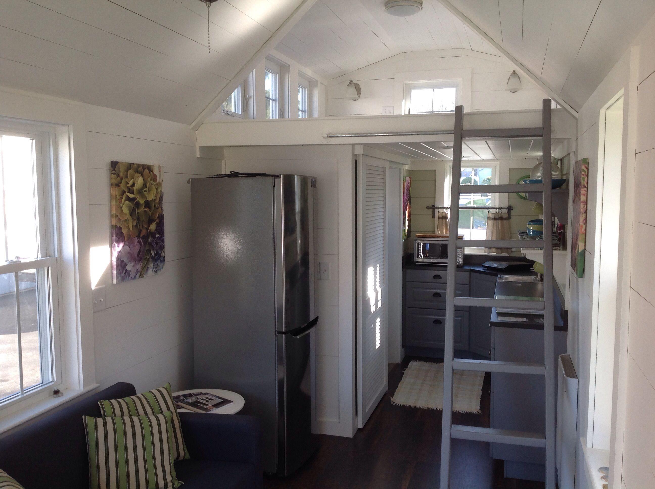 Tiny house for sale - Tiny House Listings | Tiny Houses