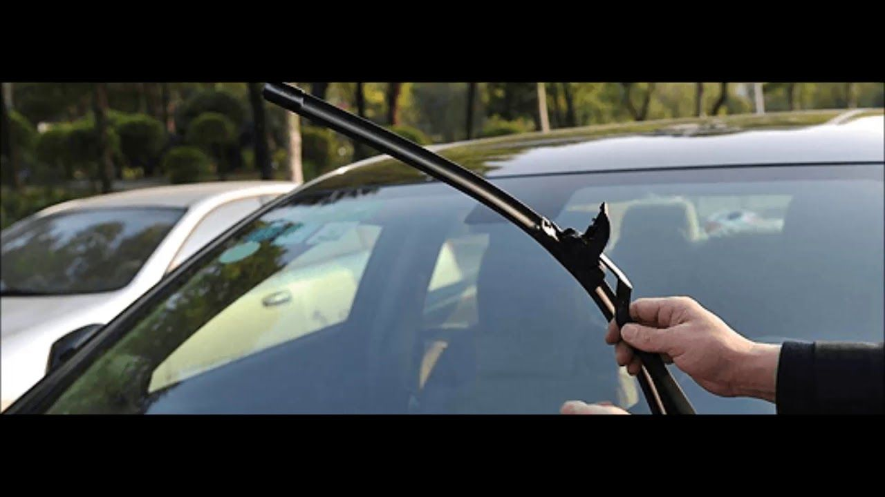 How Much Does A Windshield Wiper Motor Cost