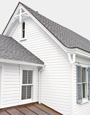 Before And After Restoring An 1860 New Jersey Farmhouse