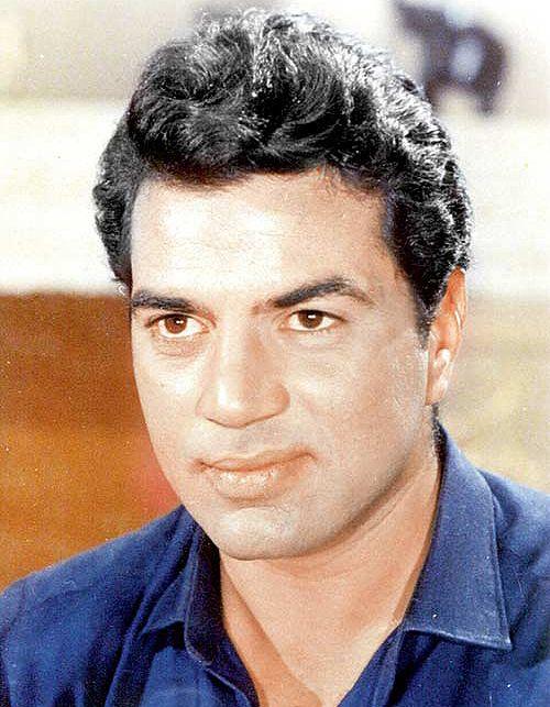 Dharmendra Hairstyle Is One Of The Very Famous Hairstyle In 70 S And 80 S And Large Number Of Mens Celebrity Hairstyles Famous Hairstyles Celebrity Short Hair