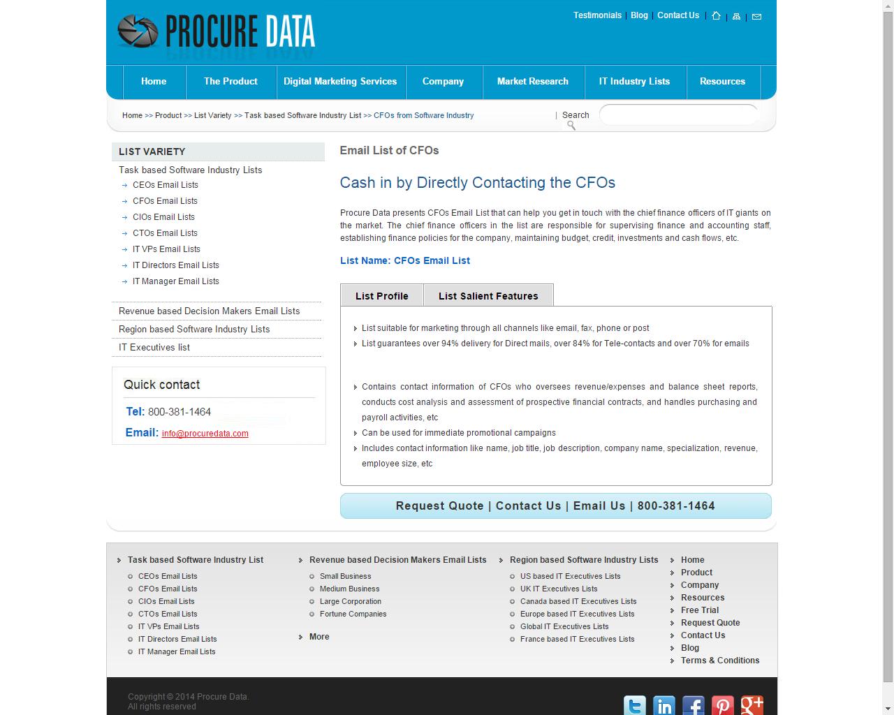 Best database software best database software pinterest software fandeluxe Images