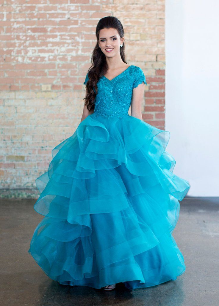 41+ Teal wedding dresses for cheap information