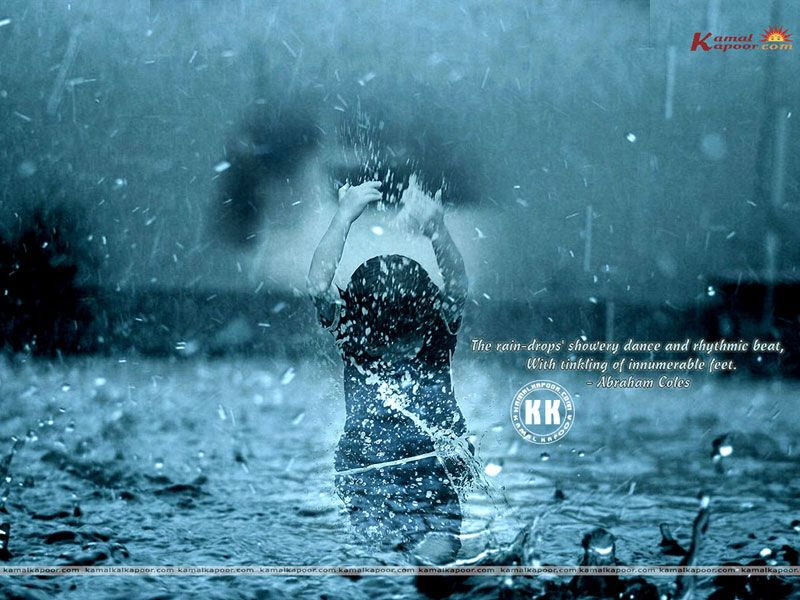 Awesome Monsoon Picture | Monsoon Wallpapers | feelgrafix.com ...