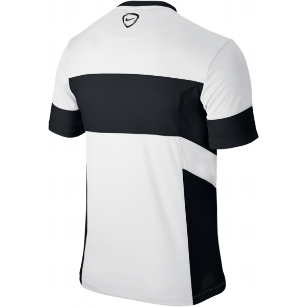 079ad0adb290 Adult s Academy 14 Short Sleeved Training Top - Nike - Direct Soccer ...